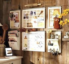 kitchen bulletin board ideas math decorations for classroom small bulletin board small images of