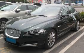 lexus land van herkomst jaguar xf wikipedia