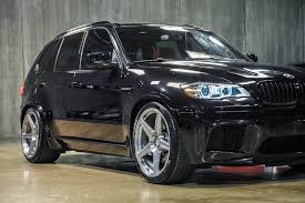 bmw x5 black for sale simple and effective 2013 bmw x5 m cars for sale blograre