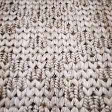 Heathered Chenille Jute Rug Reviews Barley Twist Jute Rug Platinum West Elm