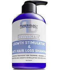 hair growth supplements for women revita locks amazon com vela revital all natural hair growth formula w