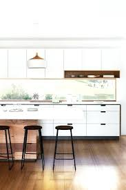 window ideas for kitchen kitchen island countertop vietvoters info