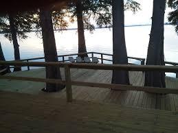 woodward u0027s lakehouse on reelfoot lake new vrbo