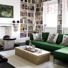 plain living room interior design for terrace house this pin and