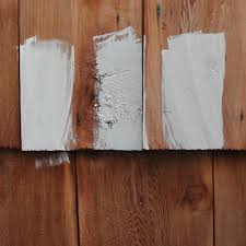 can i use interior paint for exterior surfaces howstuffworks