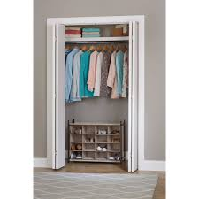 Closet Organizer Home Depot Styles Walmart Closet Organizers For Your Bedroom Space Saving