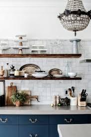 fun kitchen ideas hipster fancy chandelier editonline us