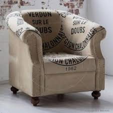 tub chairs sale foter