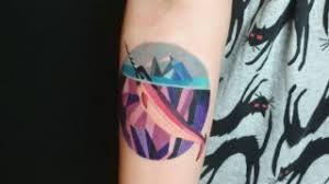 70 best tattoo designs creative bloq