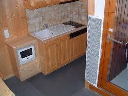 chambre d hote meribel montains rentals brissart jean claude meribel mottaret alpes