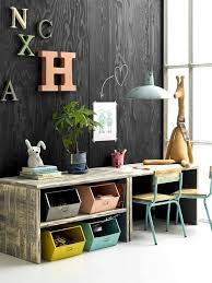 d oration d une chambre emejing idees deco bureau ideas design trends 2017 shopmakers us