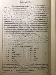ots de cuisine l âge des papyrus égyptiens hiératiques d après les graphies de