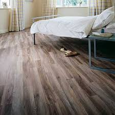 luxury vinyl plank wood highly water resistant made for high