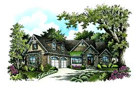 two story craftsman house plans plan of the week 1 u0026 2 story designs houseplansblog dongardner com
