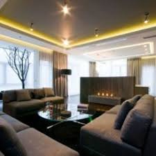 Light And Stylish Scandinavian Living Room Designs - Stylish interior design ideas