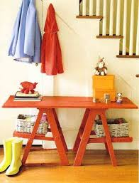 freshen up your home for fall c r a f t decorating loversiq