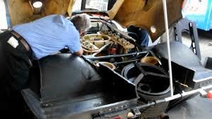 porsche 917 engine porsche 917 23 martini racing starts u0026 runs youtube