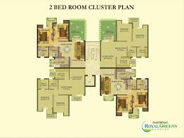 cluster house plans cool cluster house plans photos exterior ideas 3d gaml us