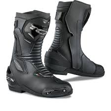 cheap waterproof motorcycle boots tcx sp master waterproof motorcycle boots race sports boots
