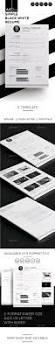 resume editable format best 10 simple resume ideas on pinterest simple resume template simple resume