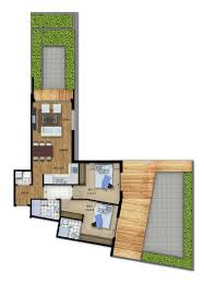 House Floor Plans With Dimensions by Floorplan Dimensions Floor Plan And Site Plan Samples