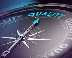 iso 9001 quality management certification bab