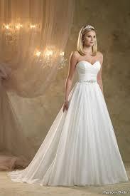 wedding dress search wedding dresses search my future wedding dresses