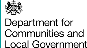 What Is The Role Of Cabinet Members Department For Communities And Local Government Wikipedia