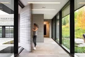 Home Interior Solutions Design Studio Interior Solutions Has The Signature For The Design
