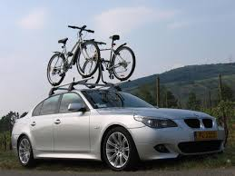 100 bmw m3 bike rack roof rack fitment on m3 sedan