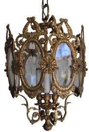 antique lights for sale french antique lantern lighting pinterest antique lanterns