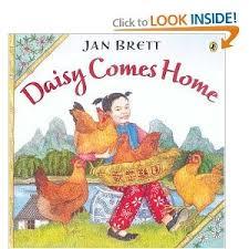 53 best jan brett images on jan brett book activities