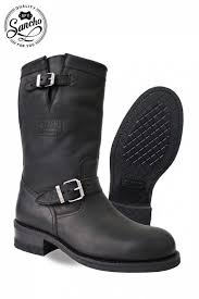 s boots biker 157 best boots images on engineer boots engineers and