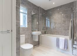 Wet Room Bathroom Ideas by The Cambridge Redrow Bathroom Pinterest Cambridge House