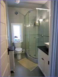 small washroom pretty design ideas shower stall ideas for a small bathroom on