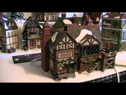 misc dept 56 tips for your collectible house display even