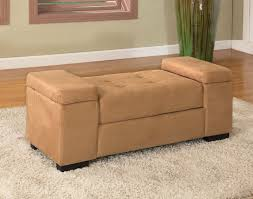 Diy Small Bedroom Bench Seat 17 Benches For Bedrooms Electrohome Info