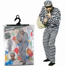 Halloween Costume Prisoner Lavieen Rakuten Global Market Halloween Fancy Dress Costumes