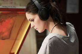 black friday bose headphones bose black friday 2016 30 off on bose speakers u0026 headphones u2013 wiknix