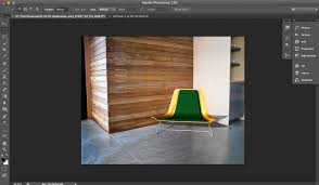 cs6 design 40 new adobe photoshop cs6 tutorials and tips pixel2pixel