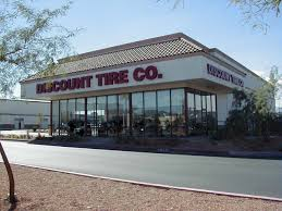 discount tire hours discount tire operating hours