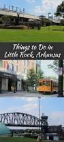 Garden Inn And Suites Little Rock Ar by Best 25 Little Rock Ideas On Pinterest Little Rock Arkansas Ar