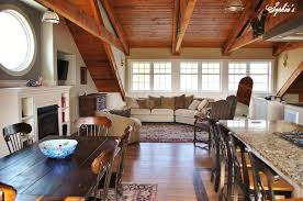 Barn Garage Apartment Awesome Horse Barn With Apartment Pictures Decorating Interior
