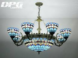 stained glass dining room light beautiful stained glass dining room light fixtures for stained glass