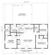 Shotgun Floor Plans Shotgun House Floor Plan The Revival Of A Traditional Southern