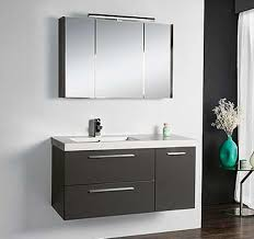 Modele Salle De Bain Design by Indogate Com Chambre Simple Ado