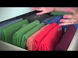 alejandratv 19 best elfa images on pinterest closet organization home and