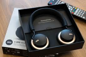 home theater headphones wireless jays u jays wireless review digital trends