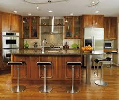 shaker cabinet kitchen modern shaker kitchen cabinets rapflava