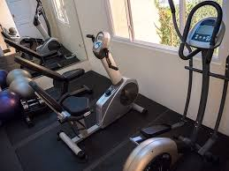 stepper machine vs elliptical what is the amount of calories